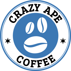 Crazy Ape Coffee